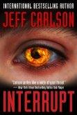 Interrupt, by Jeff Carlson