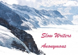 Slow Writers Anonymous