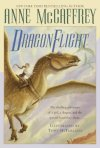A Classic Comes to Life: Dragonriders of Pern Optioned by WarnerBros.